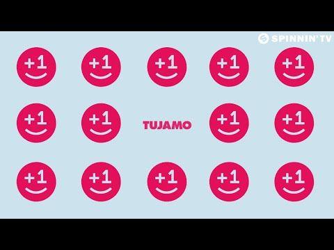 Martin Solveig - +1 (feat. Sam White) (Tujamo Remix)