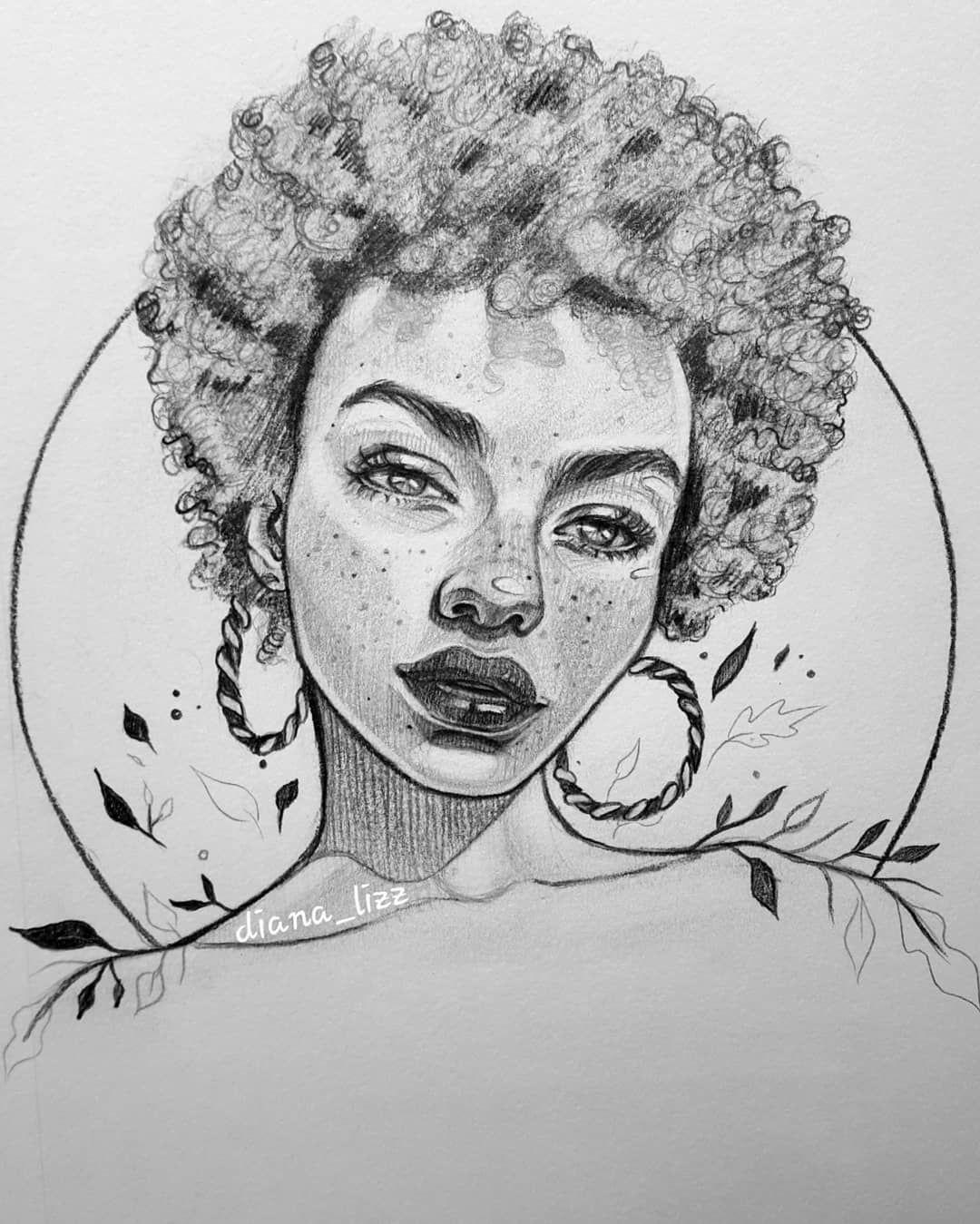 Diana Lizz Art On Instagram I Think I Like It