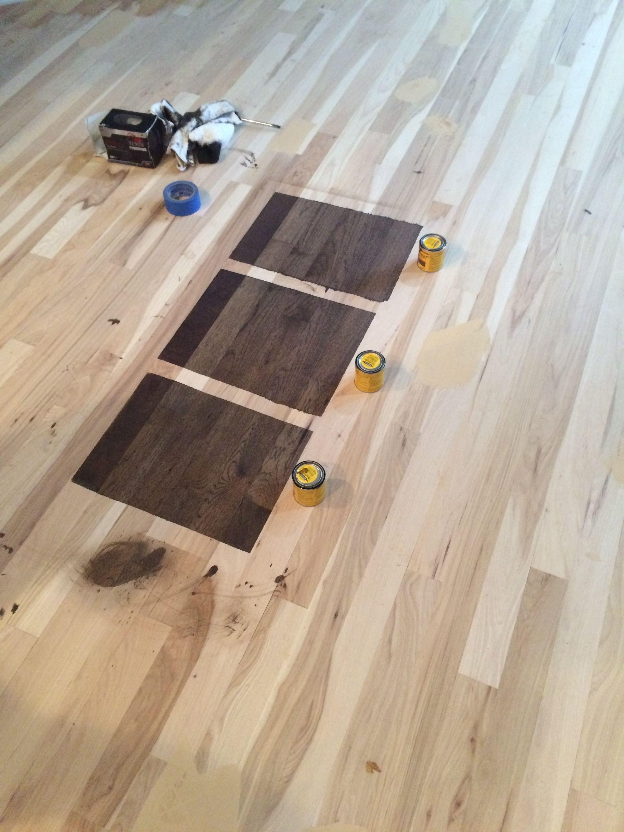 Unique Espresso Hardwood Floor Color Trends 2020 Color Espresso