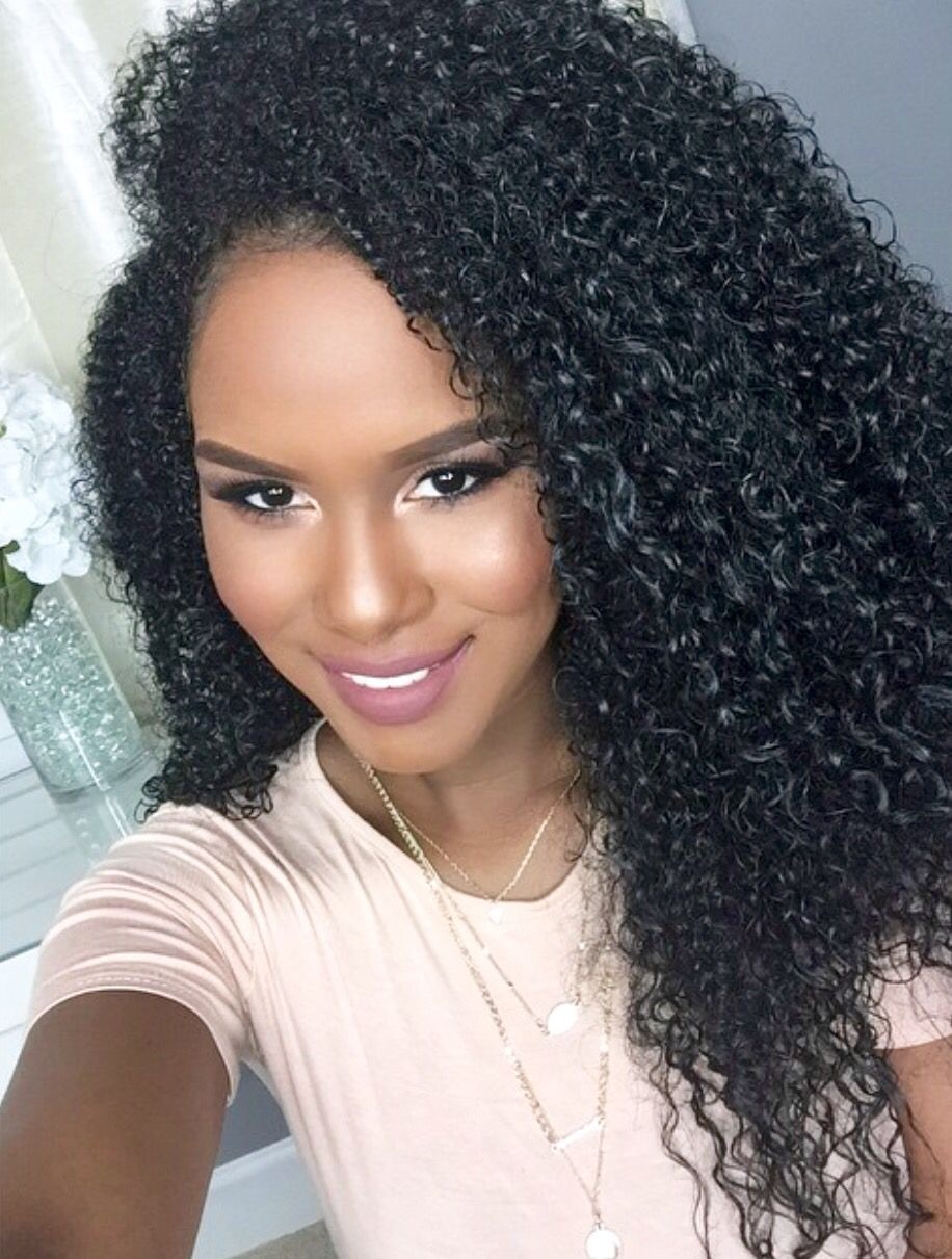 Natural curls natural hair style braids pinterest natural