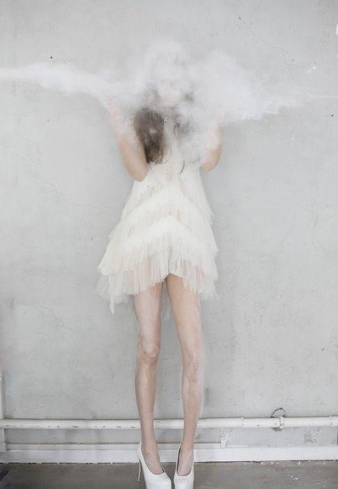 angel   via Tumblr