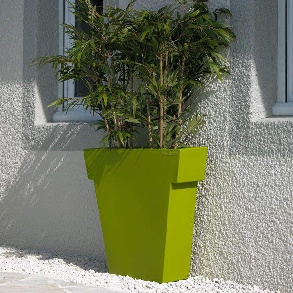 48++ Grand pot lumineux jardin ideas