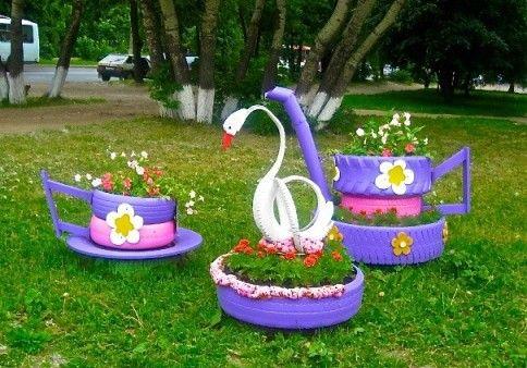 Поздравления на свадьбу - Pozdravka. org 54