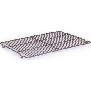 Cooking With Calphalon Nonstick Bakeware Cooling Rack Nonstick