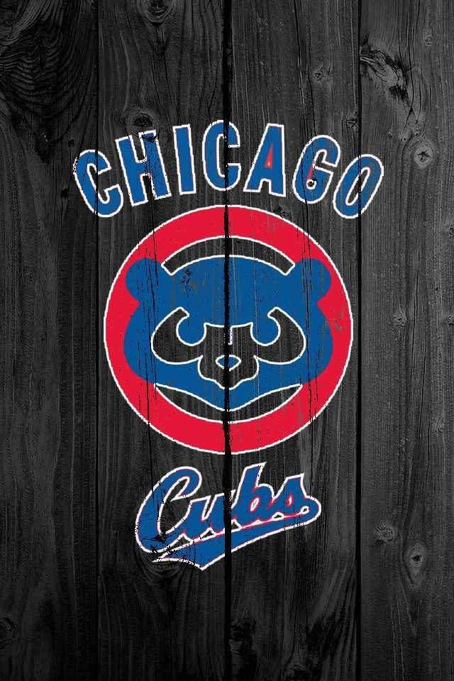 Chicago Cubs Wallpaper For Phones 71 Images 7646 Chicago Cubs