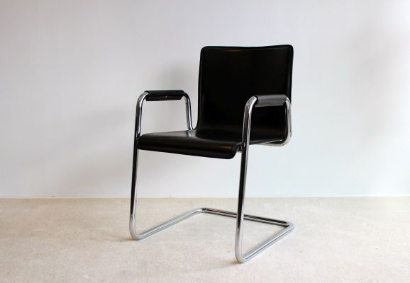 High Quality Matteo Grassi Easy Chair   Mooiestukken
