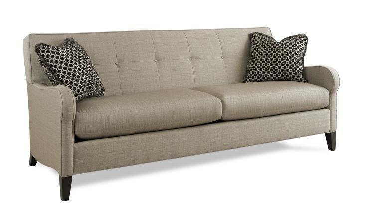 Crest Furniture In Arlington Heights Illinois Century Furniture Barrett Sofa Furniture Century Furniture Sofa Sofa