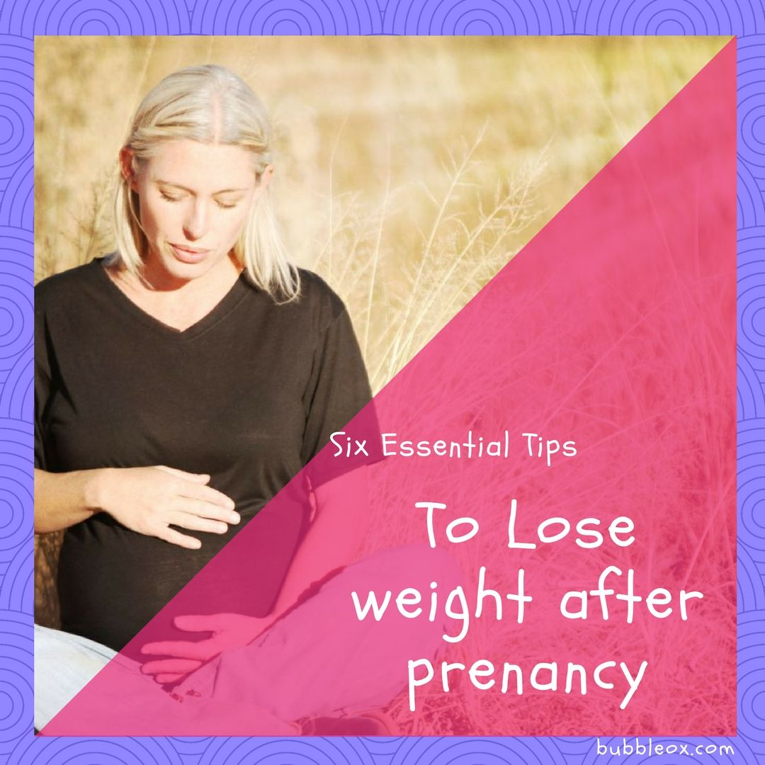 Lose weight fast vegan diet plan