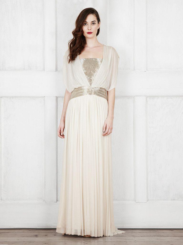 amazing boho wedding dresses marilyn chwv chwv wedding