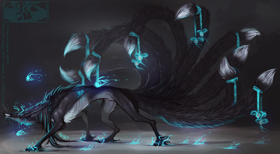 quicksilver | Mythical creatures, Fantasy creatures, Fantasy beasts
