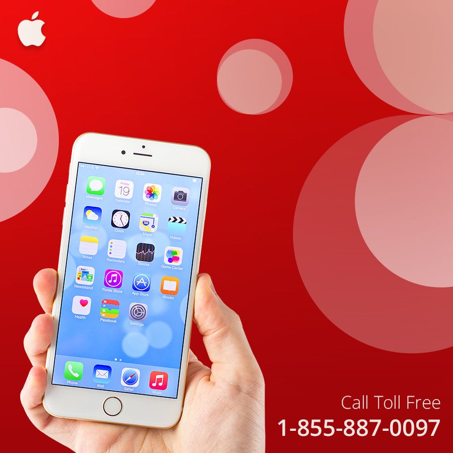 Have you got a message of Software update failed on #MacBook? Don't panic, just call on 1-855-887-0097