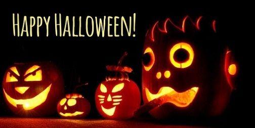 happy halloween greetings for facebook wall happy halloween