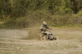 Atv Mudding Pictures Fun In The Mud Mudding Atv Dune Buggy