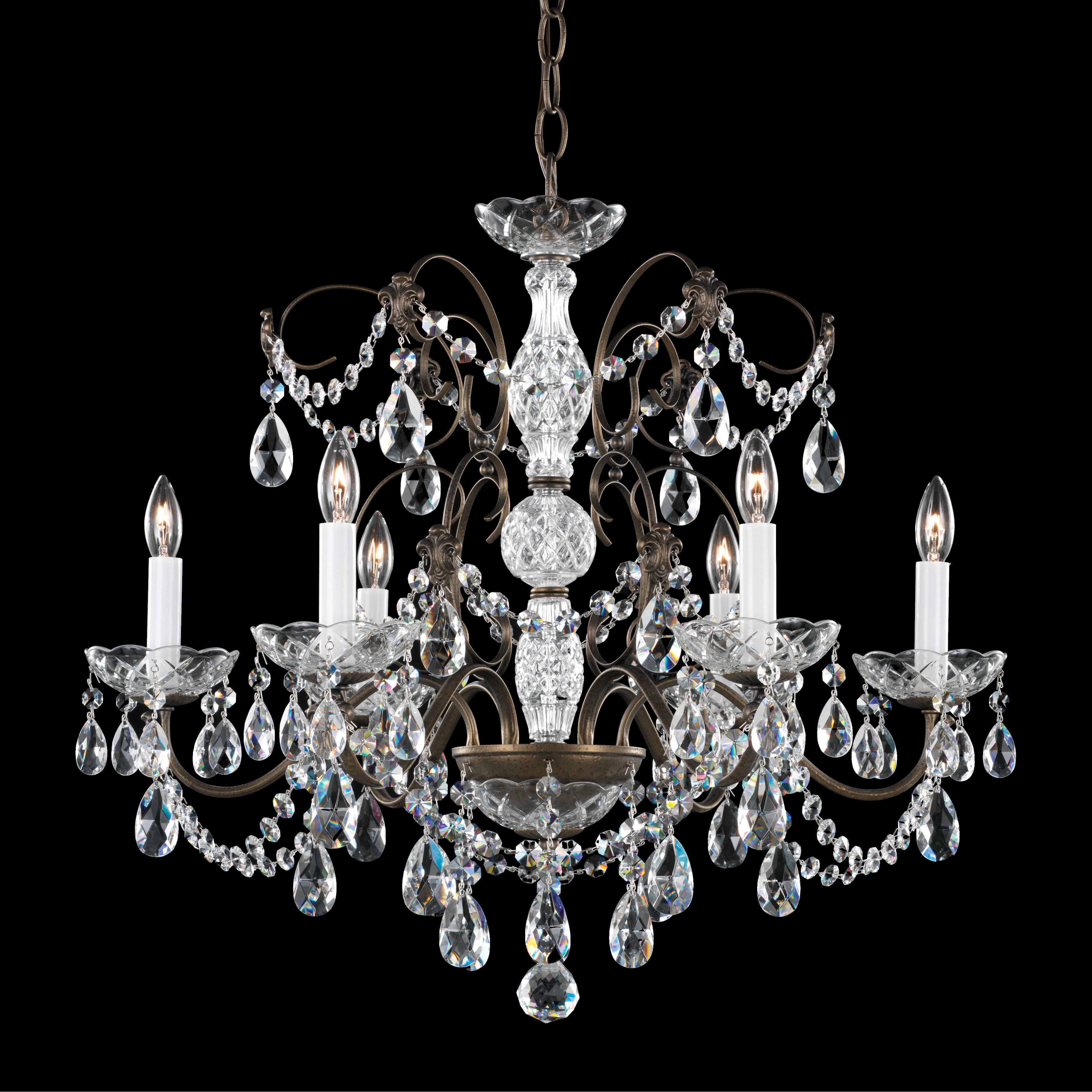 pinterest light pin crystal products beaded mini chandelier tiffany chandeliers