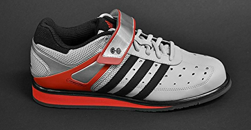Adidas powerlift trainer ahhhhh im getting these this