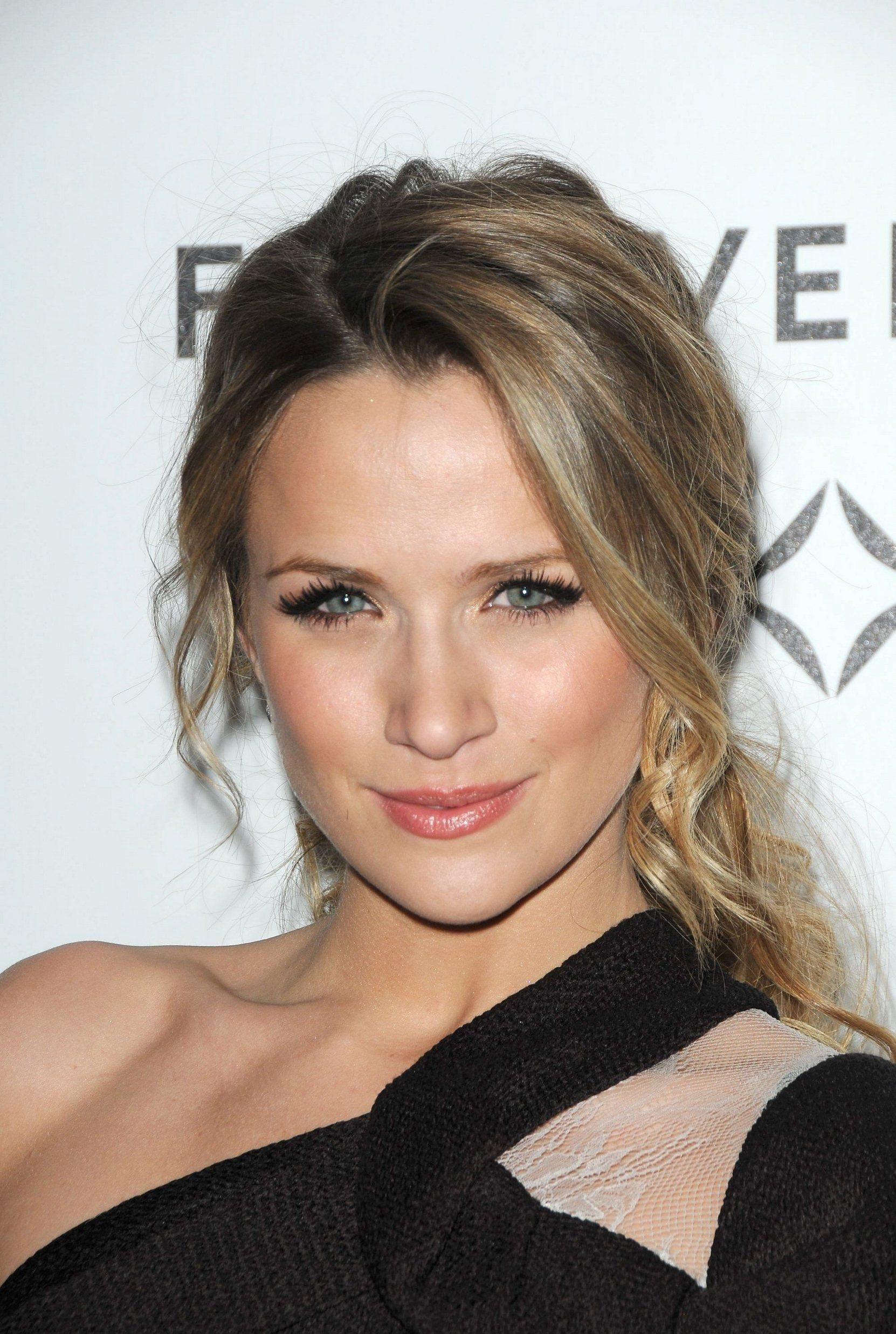 shantel vansanten gifshantel vansanten reddit, shantel vansanten site, shantel vansanten gif, shantel vansanten shooter, shantel vansanten fansite, shantel vansanten vk, shantel vansanten twitter, shantel vansanten fan, shantel vansanten photoshoots, shantel vansanten getty images, shantel vansanten listal, shantel vansanten meghan markle, shantel vansanten gray card, shantel vansanten tumblr gif, shantel vansanten wallpaper hd, shantel vansanten and jon fletcher, shantel vansanten sports illustrated, shantel vansanten model, shantel vansanten instagram, shantel vansanten and robert buckley