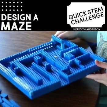 STEM Challenge  Quick STEM Activity Maze STEM Challenge  Quick STEM Activity  Easytobuild houses for elementary school musicals  Rhythm and Glues Clouds and Rain  Flickr...