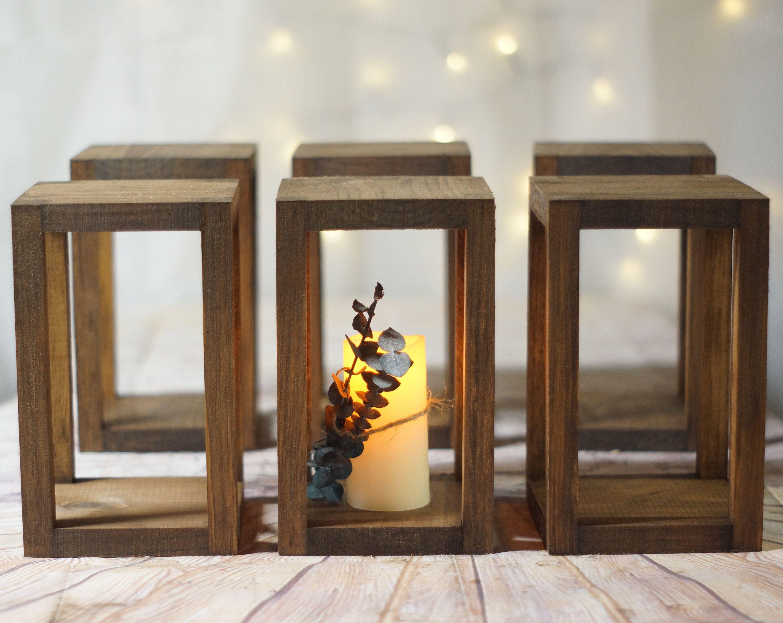 69 bulk wedding lantern centerpieces rustic wedding