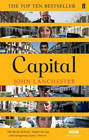 Free Download Capital