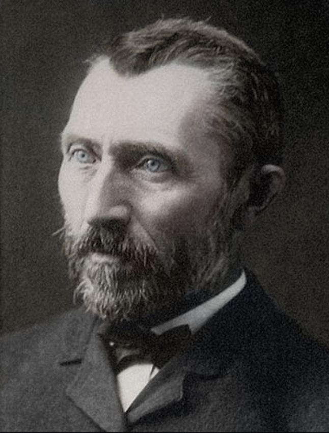 1870 Vincent Van Gogh With Images Van Gogh Art Artist Van