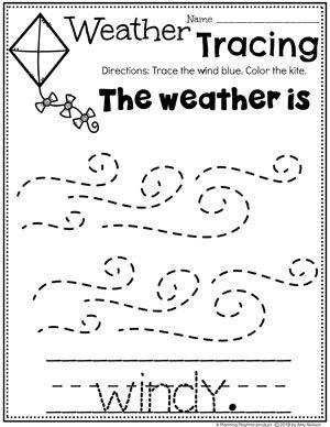 weather activities teachers pay teachers my store preescolar ingl s para ni os actividades. Black Bedroom Furniture Sets. Home Design Ideas