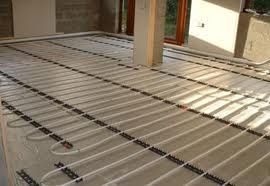 Underfloor Heating Http Www Heatthat Co Uk Electric Underfloor Heating Electric Underfloor Heat Underfloor Heating Radiant Heat Electric Underfloor Heating