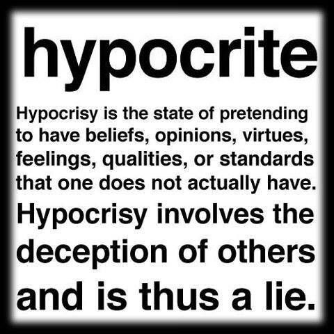 Nosey On Pinterest Hypocrite Quotes Nosey People Quotes People Quotes
