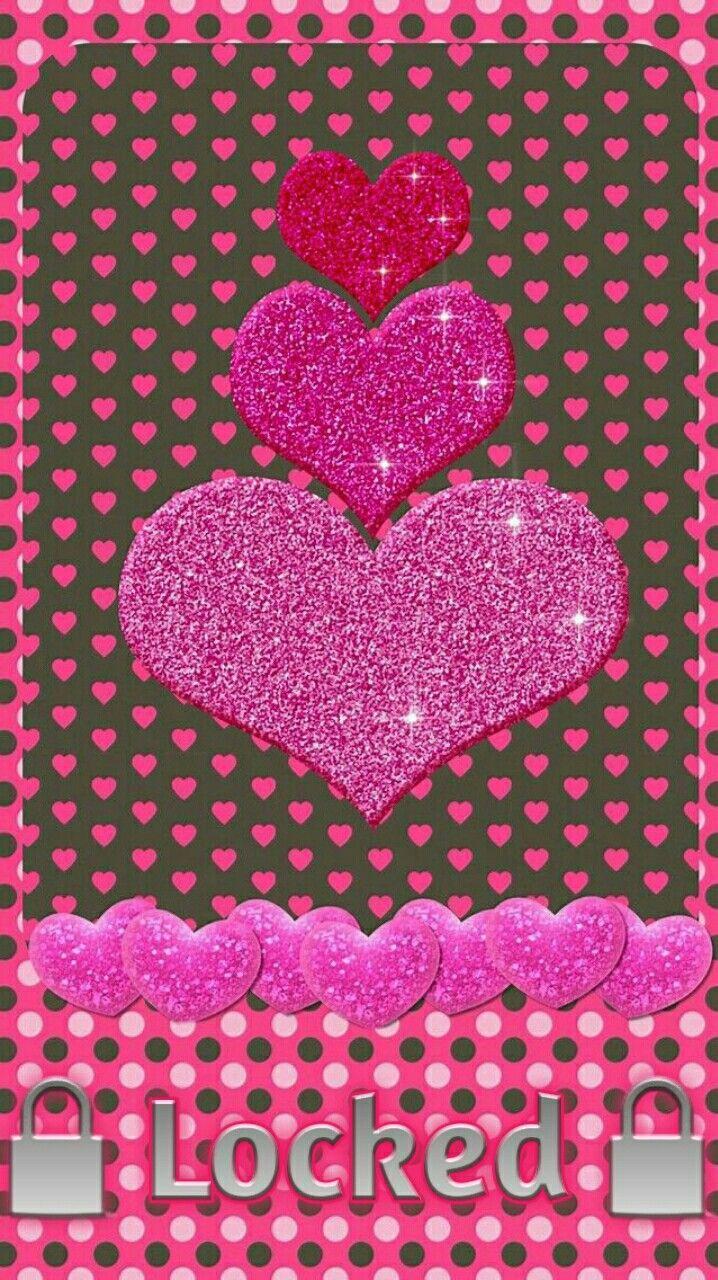 Top Wallpaper Hello Kitty Glitter - 47bce780f087ef8448ac1d19e7abd139  2018_26964.jpg