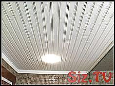 How to install beadboard ceiling in any room How How to install beadboard ceiling in any room How How to install
