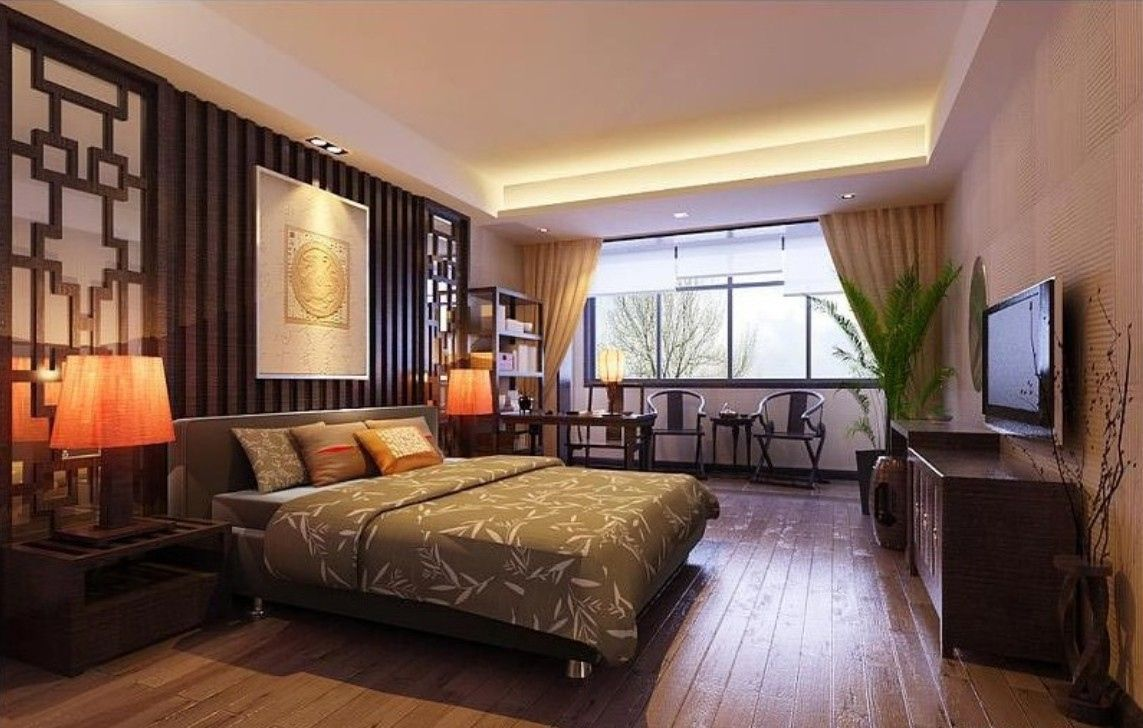 Oriental Bedroom Designs Stunning Chinese Bedroom Furniture Sets  Interior Design Master Bedroom Inspiration Design