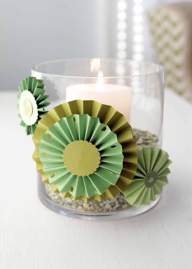DIY Paper Pinwheels | Diy pinwheel, Paper decorations, Diy ...