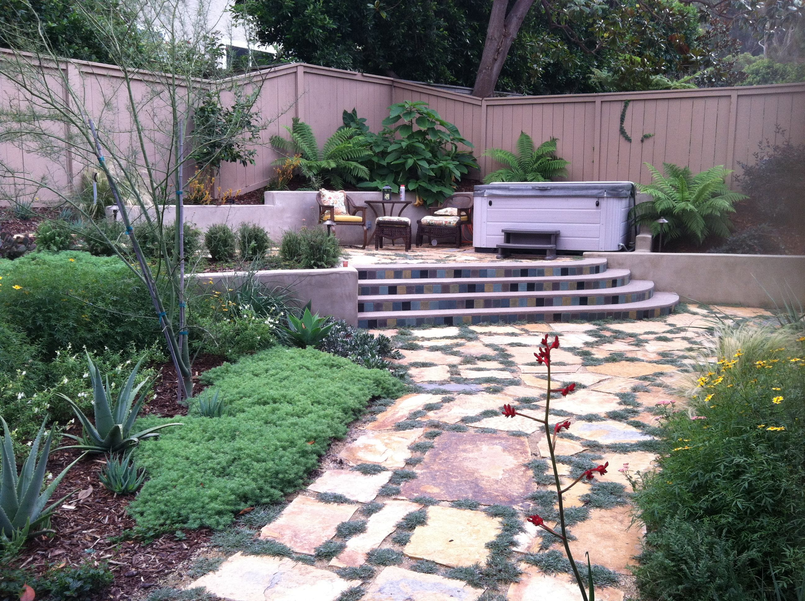 how to make your backyard look good part 22 spruce up the yard