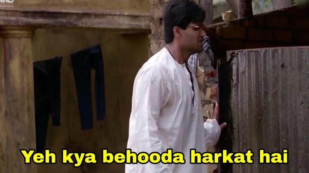 Hera Pheri Meme Templates Indian Meme Templates In 2020 Most Hilarious Memes Really Funny Memes Meme Template