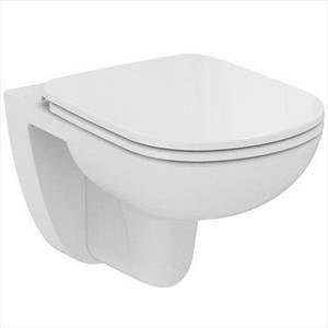 Ideal Standard Bagno Vasi Doccia