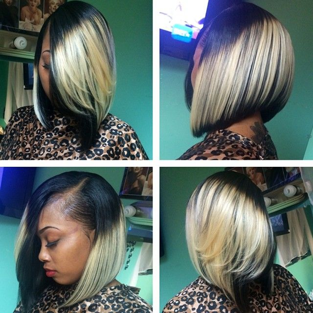 Photo taken by @shanny_tha_hair_junkie on Instagram, pinned via the InstaPin iOS App! (09/23/2014)