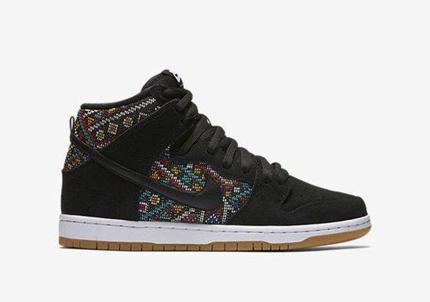 ee2ae90b9c5 nike sb dunk Shoes Calçados