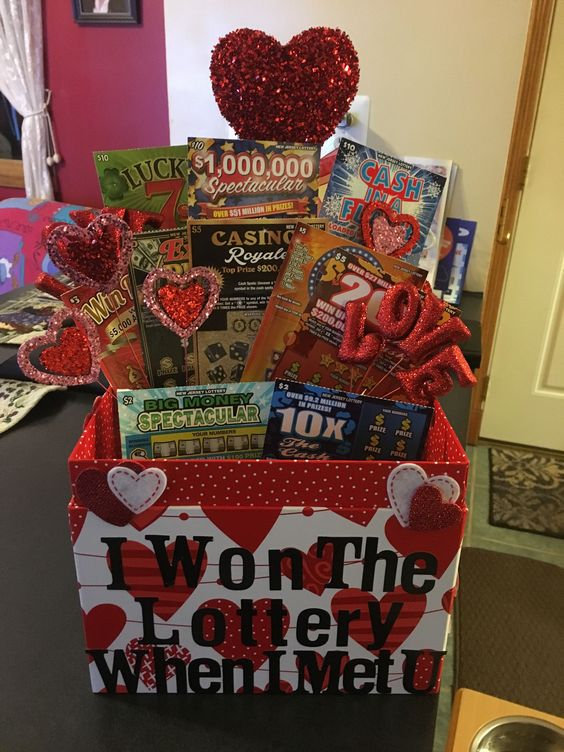 Looking For The Perfect Romantic Valentine S Day Gift Here Are Coun In 2020 Valentine Gifts For Husband Valentines Day Gifts For Him Husband Cute Valentines Day Gifts