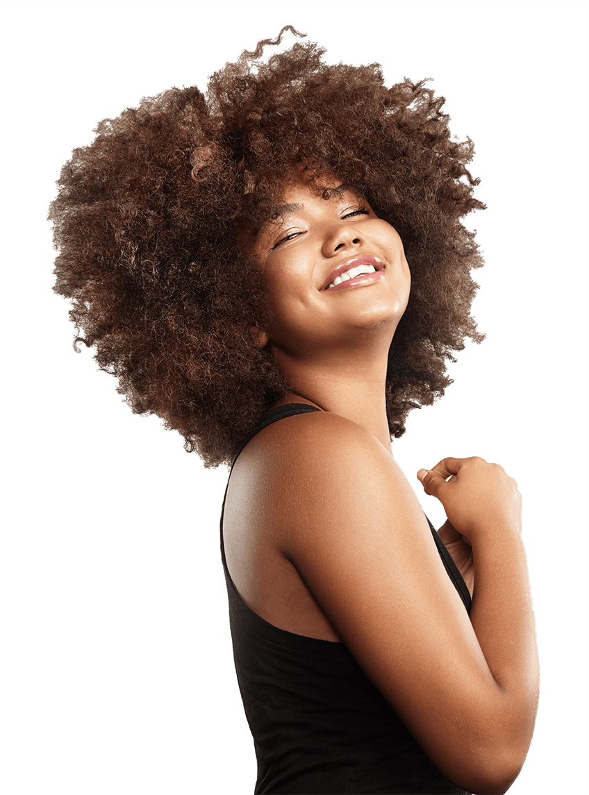 History Afro Hair Png 2298 Afro Hairstyles Hair Png Hair
