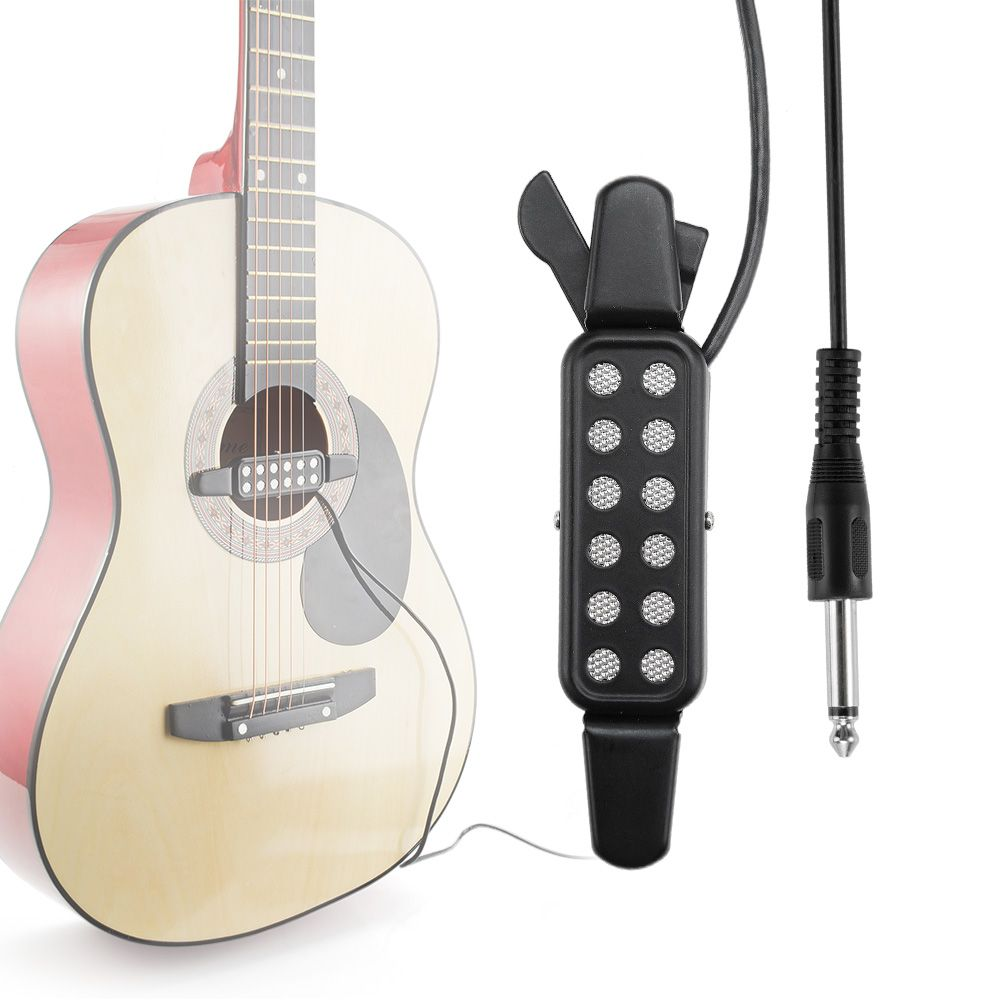 Pin On Musical Instruments Guitar Accessories