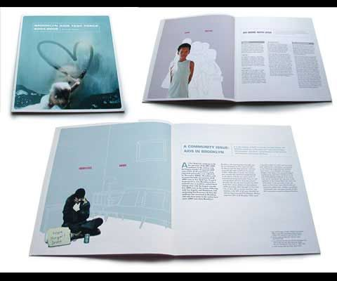 26 Annual Report Examples for Your Inspiration