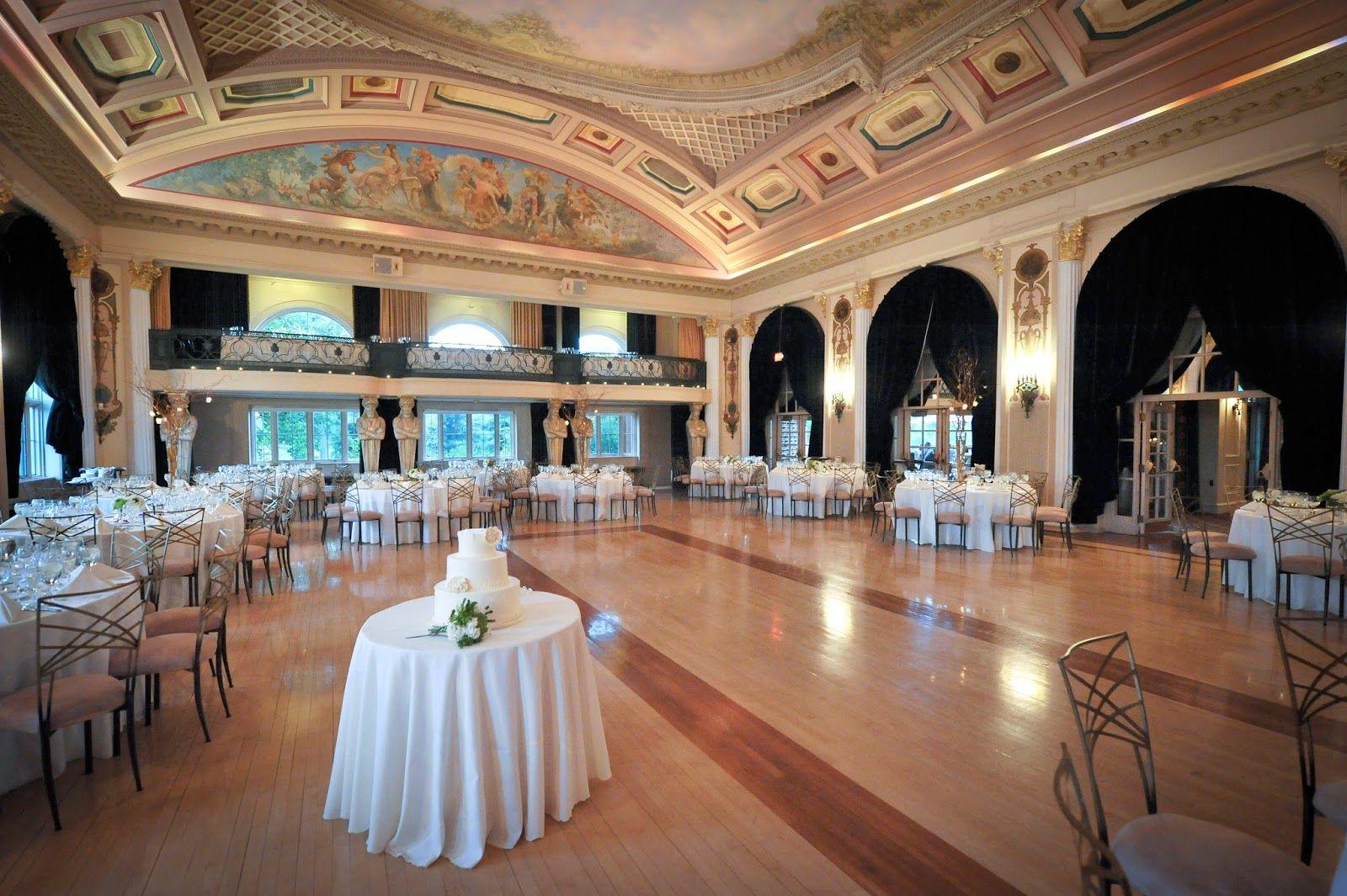 wedding venue chicago medinah country club wedding venues