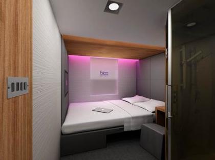 Birmingham Uk Hotel Bedroom Design