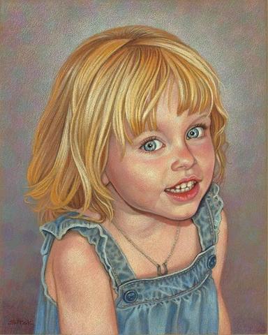 30 Famous Artists Who Use Colored Pencils Instagram Artists Instagram Artist Famous Artists Colored Pencil Portrait