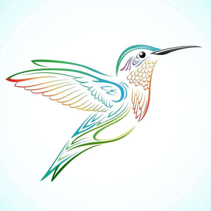 Tribal Hummingbird Tattoo Designs 1000 Ideas About Tattoos On Pinterest Tribal Bear Tattoo Hummingbird Tattoo Tribal Bear Tattoo Hummingbird Drawing