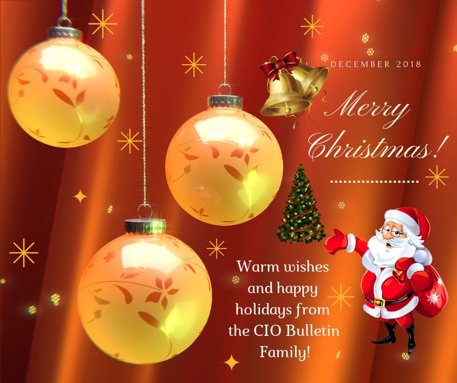 Celebrate The Wonder And The Joy Of The Festive Season Merry Christmas Christmas Bulbs Merry Christmas Christmas Ornaments