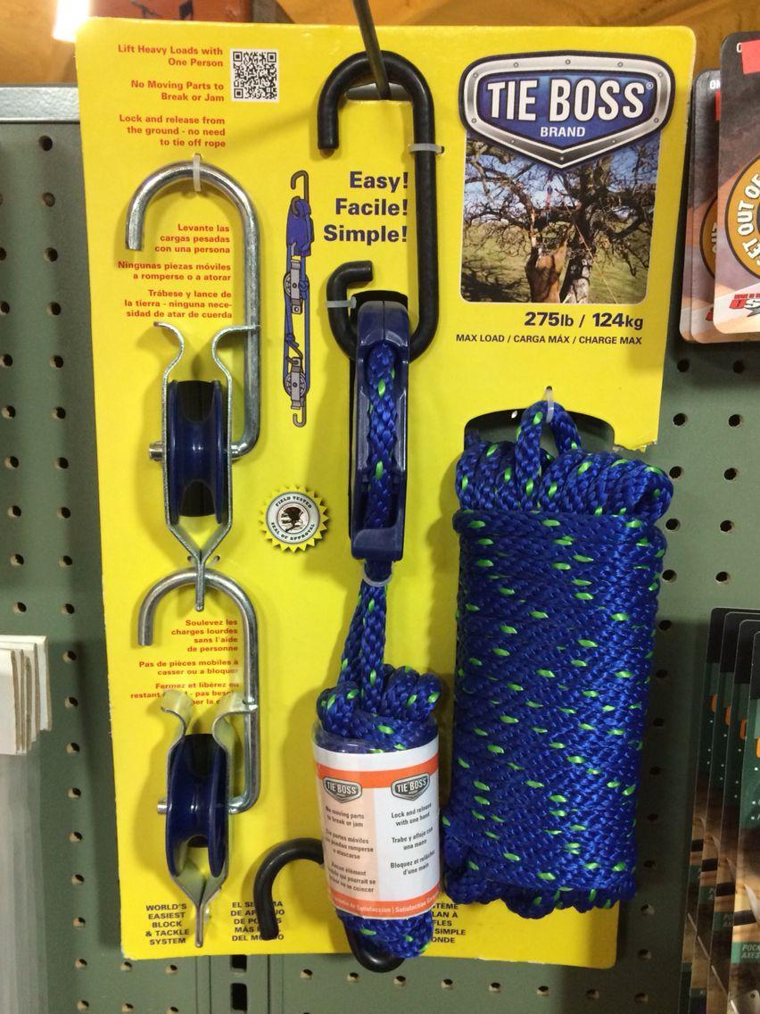 Fishing Equipment fishing archery hook rope hooks
