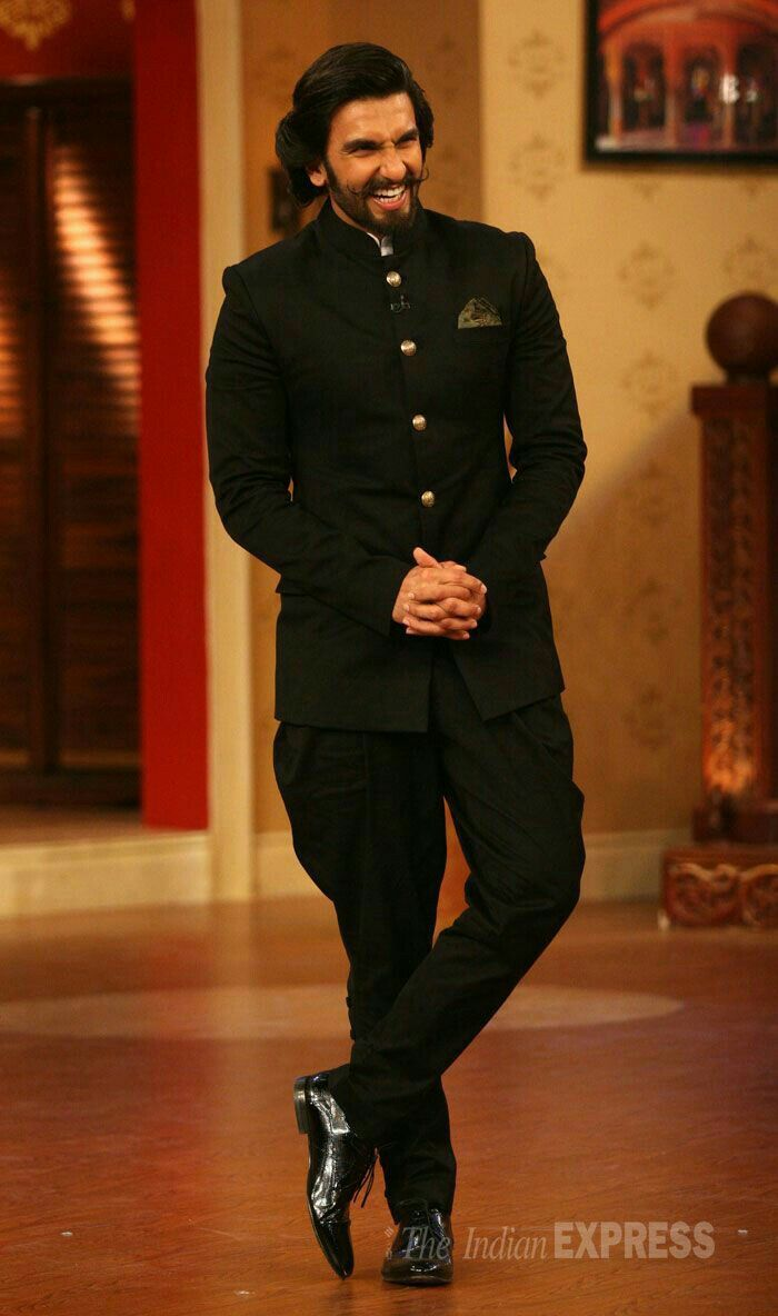 Pin by surendra on fashion pinterest indian groom wear indian
