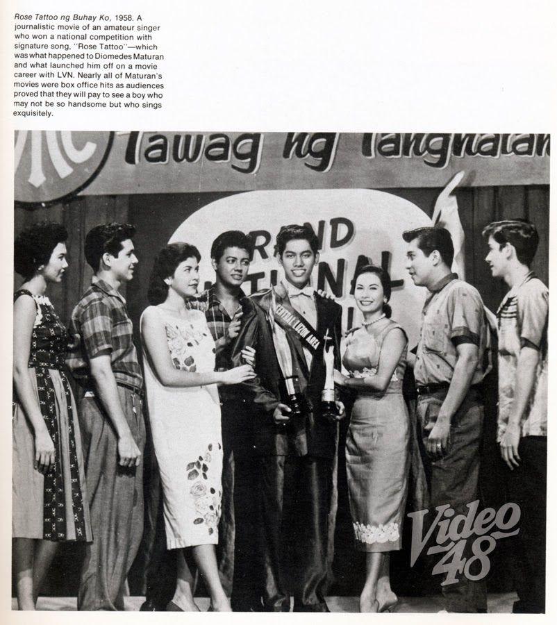 Pin On Pinoy Vintage Swag