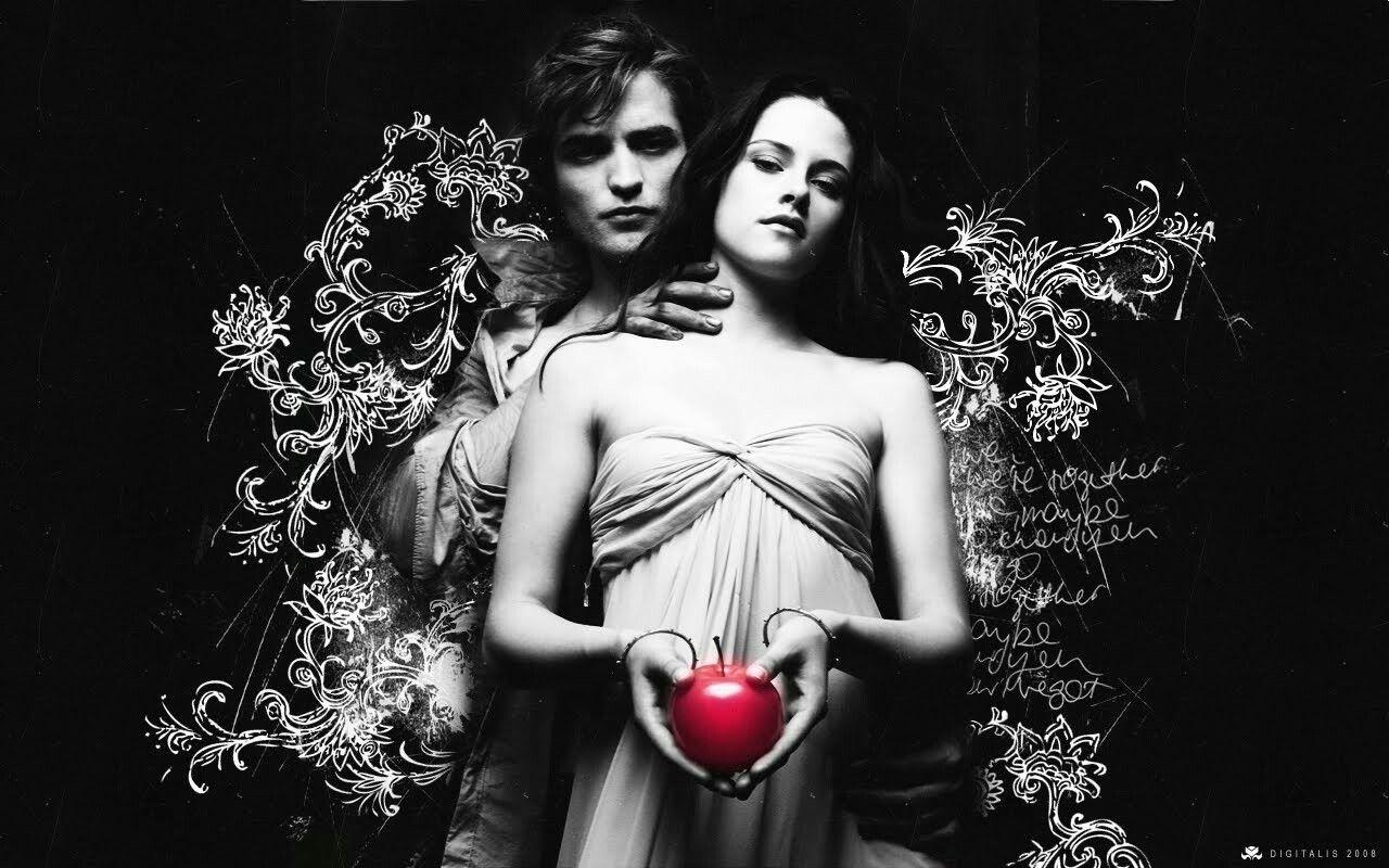 Pin By Sophia On Twilight Twilight Saga Twilight Movie