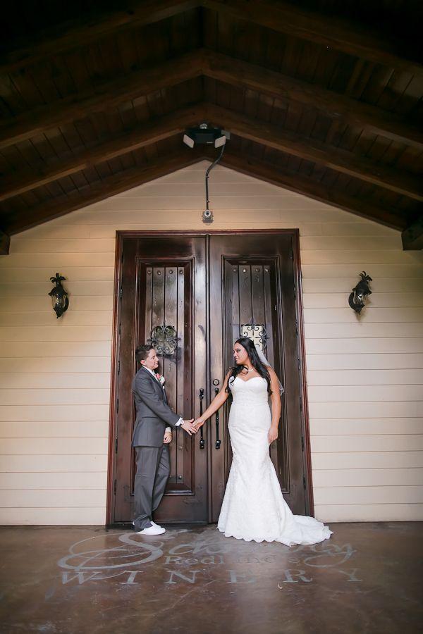 Love Wedding Wedding Pics Miami Wedding